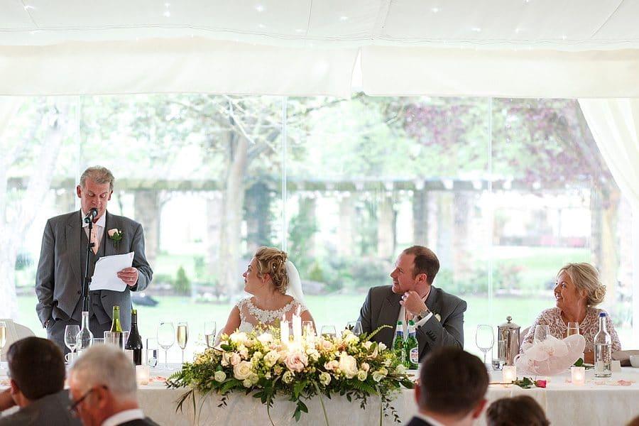 spring-wedding-photos-7946