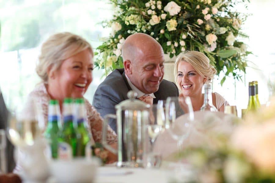 spring-wedding-photos-7947
