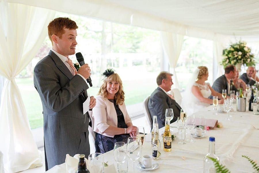 spring-wedding-photos-7954