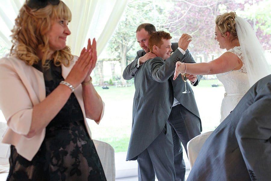 spring-wedding-photos-7956