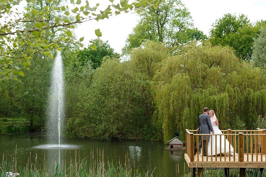 spring-wedding-photos-7960