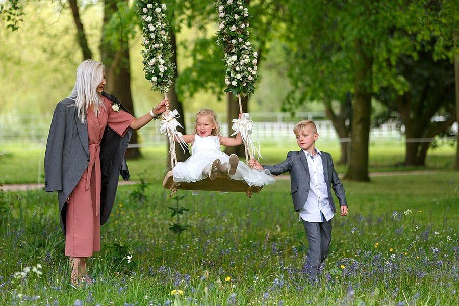 spring-wedding-photos-7961