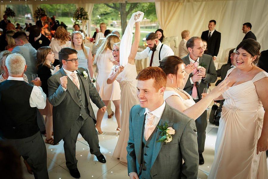 spring-wedding-photos-7972