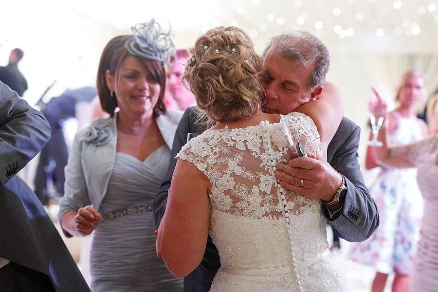 spring-wedding-photos-7982