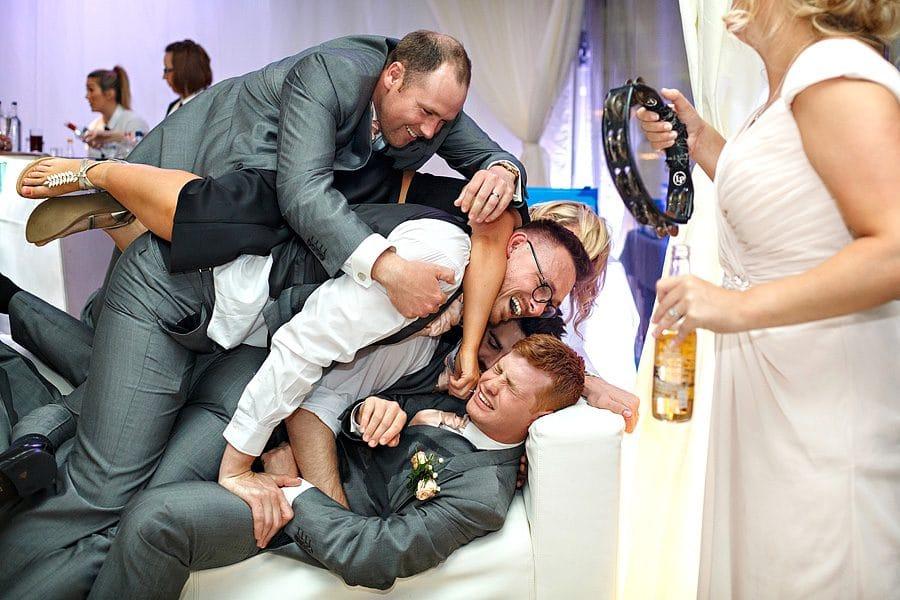 spring-wedding-photos-7997
