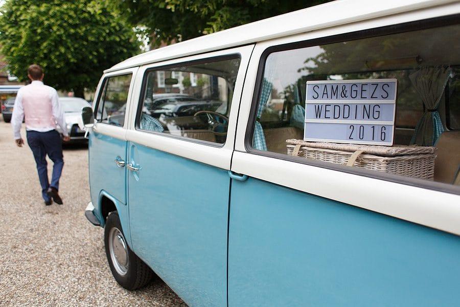 preston-court-wedding-photos-7275