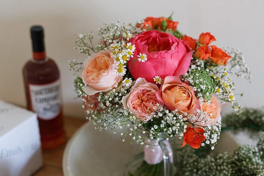 preston-court-wedding-photos-7278