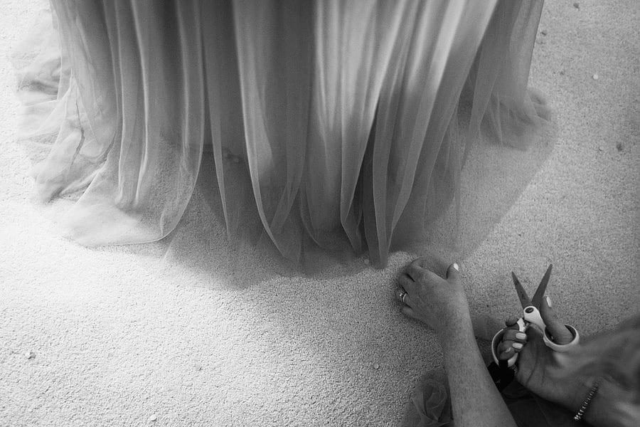 preston-court-wedding-photos-7280