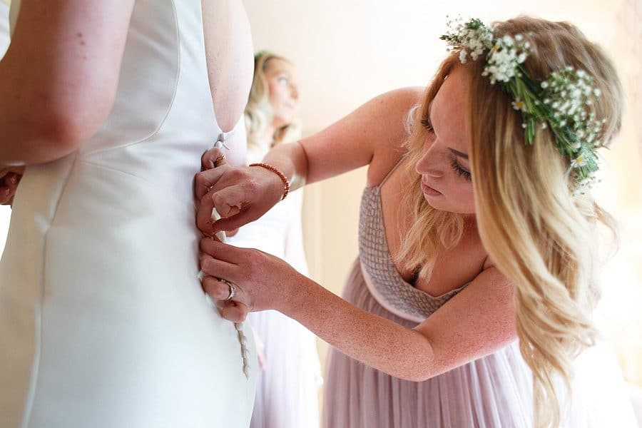 preston-court-wedding-photos-7282