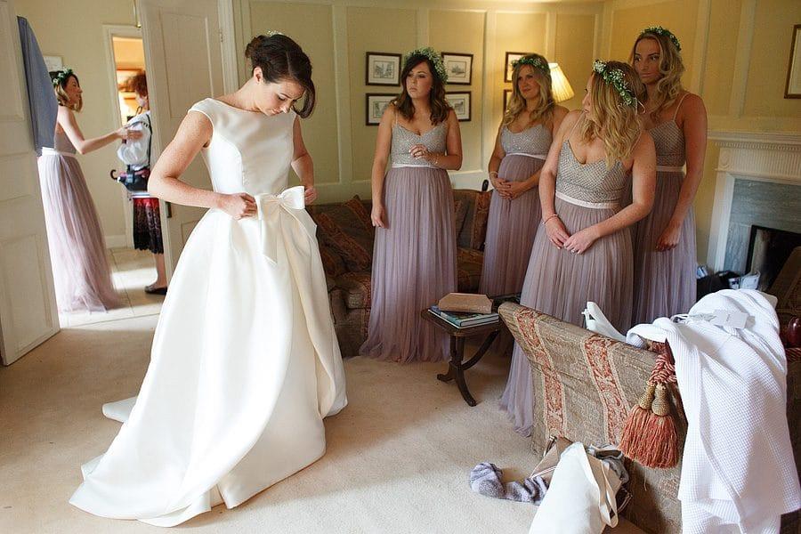 preston-court-wedding-photos-7283