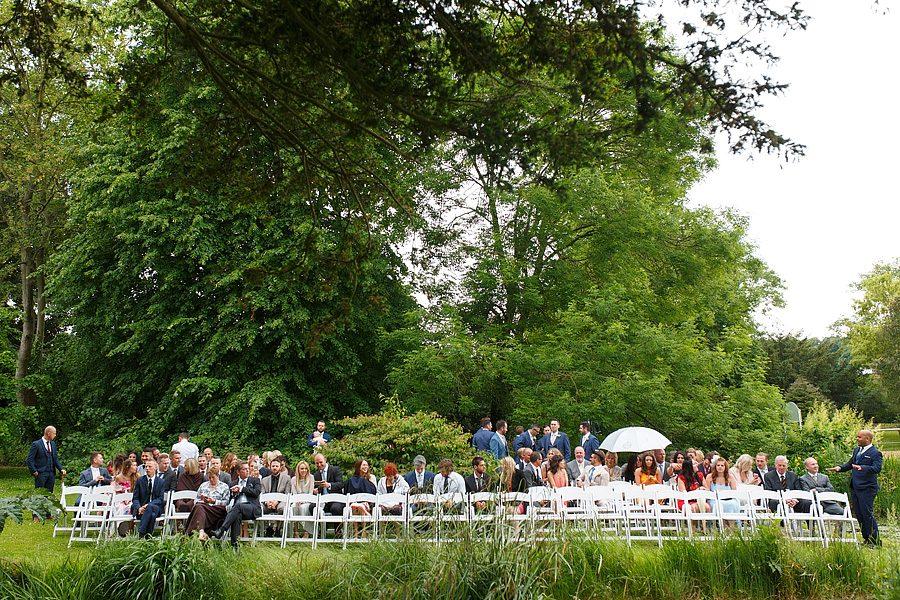preston-court-wedding-photos-7284
