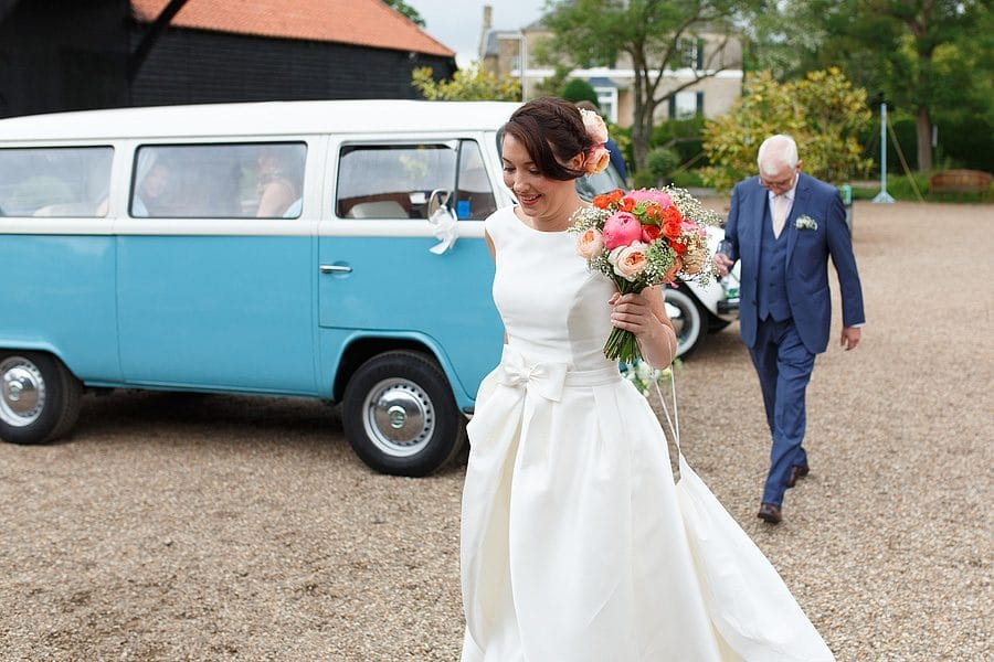 preston-court-wedding-photos-7286