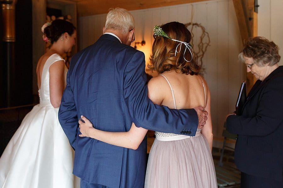 preston-court-wedding-photos-7287