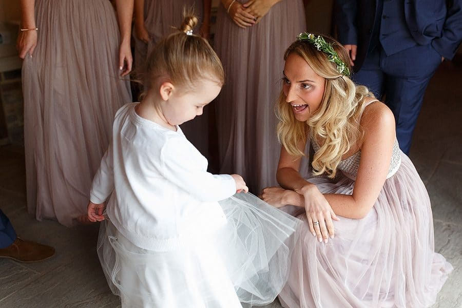 preston-court-wedding-photos-7288