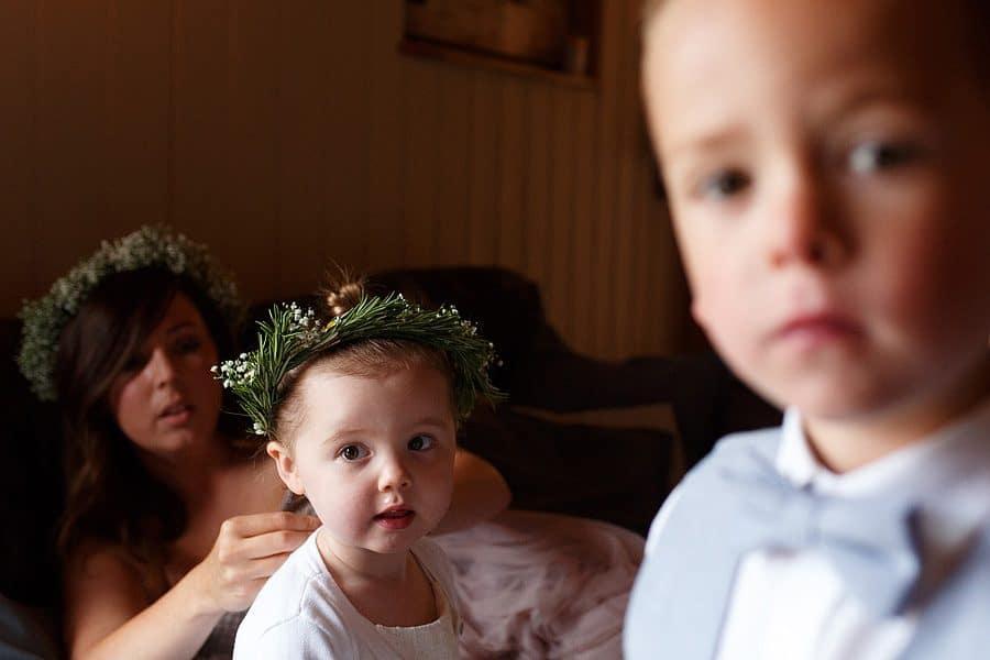 preston-court-wedding-photos-7289