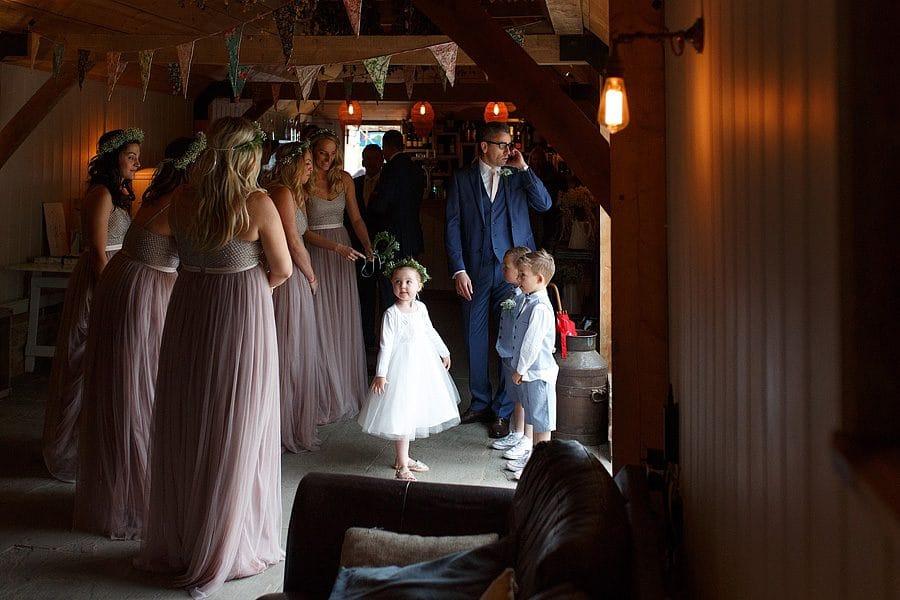 preston-court-wedding-photos-7290