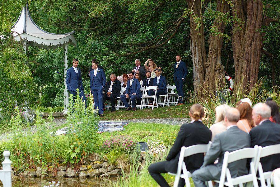 preston-court-wedding-photos-7291