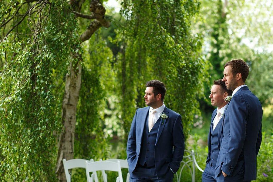 preston-court-wedding-photos-7292