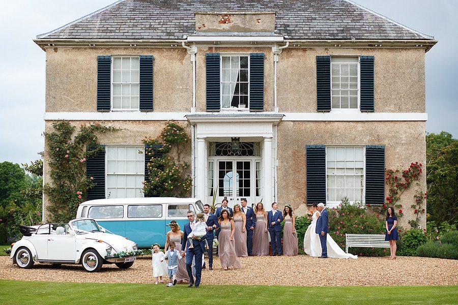 preston-court-wedding-photos-7295