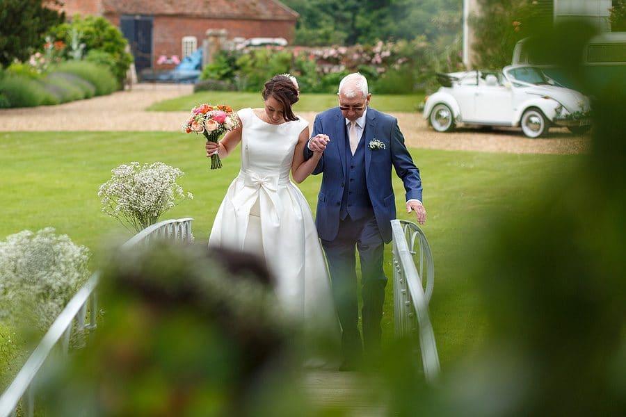 preston-court-wedding-photos-7296