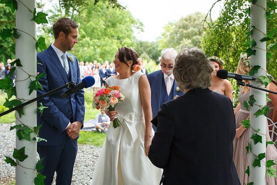 preston-court-wedding-photos-7297