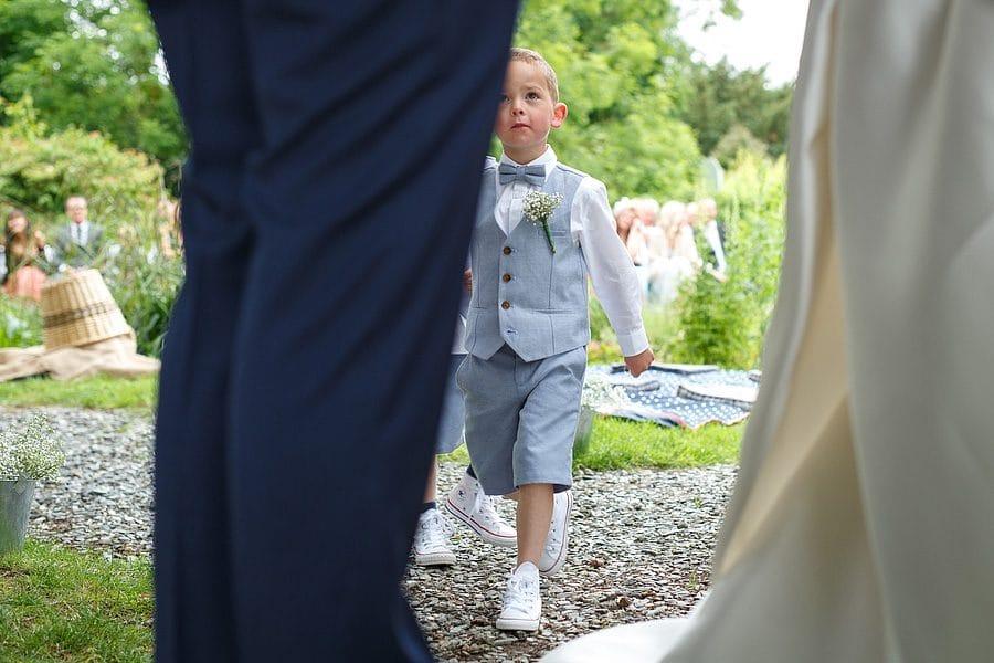 preston-court-wedding-photos-7299