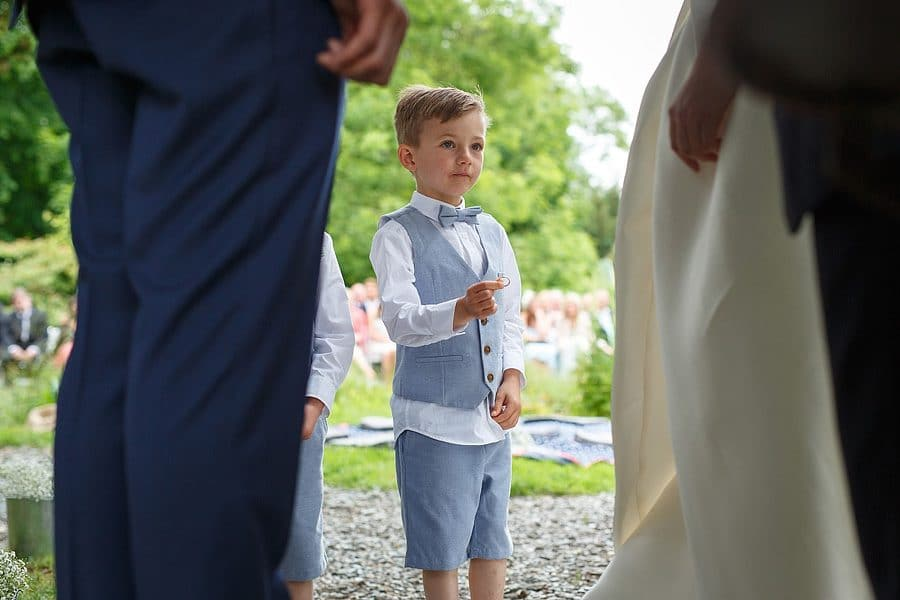 preston-court-wedding-photos-7300