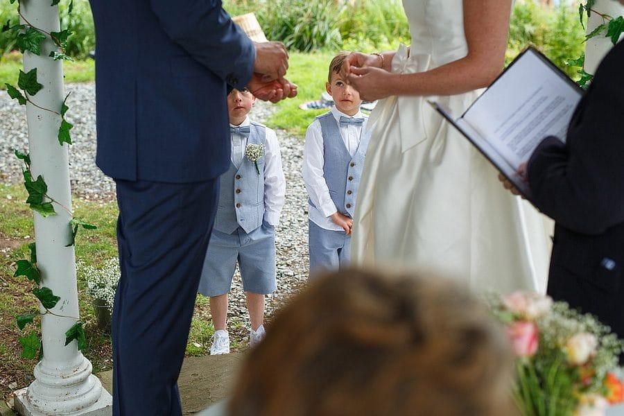 preston-court-wedding-photos-7301