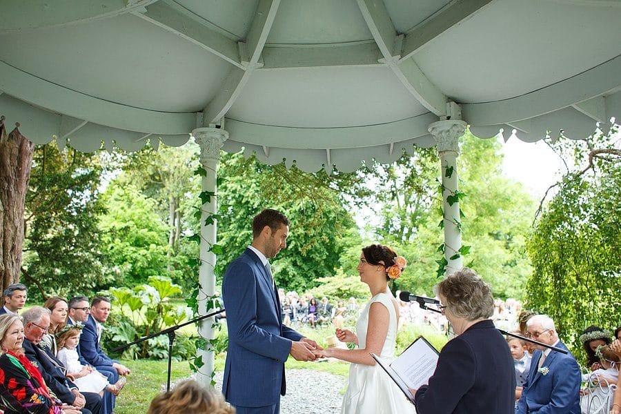 preston-court-wedding-photos-7302