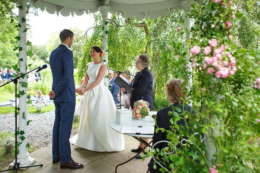 preston-court-wedding-photos-7303