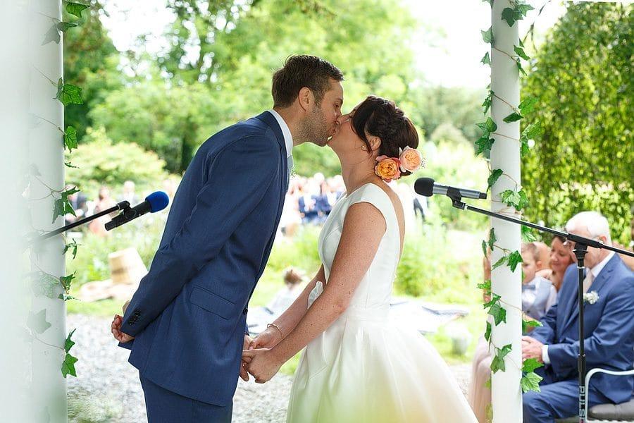 preston-court-wedding-photos-7304