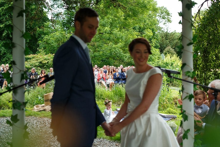 preston-court-wedding-photos-7305