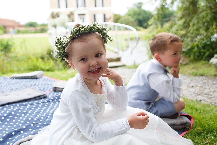 preston-court-wedding-photos-7306