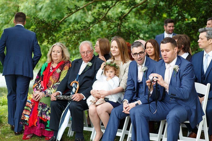 preston-court-wedding-photos-7307