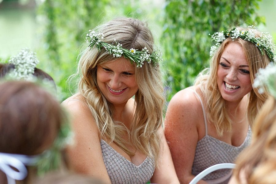 preston-court-wedding-photos-7308