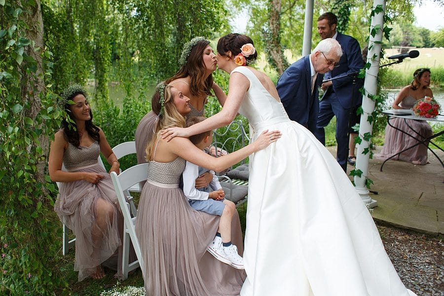 preston-court-wedding-photos-7309