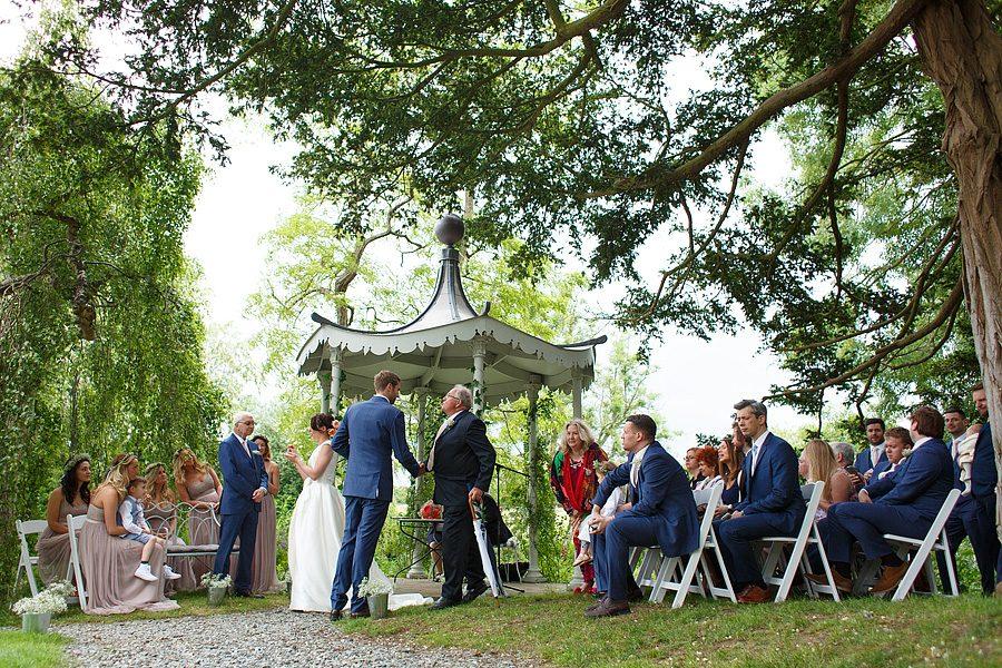 preston-court-wedding-photos-7310