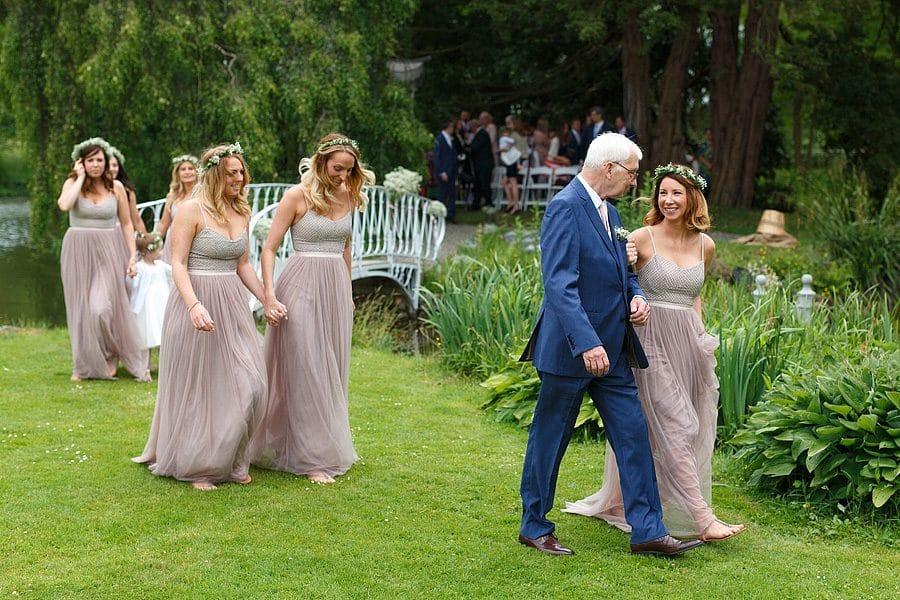 preston-court-wedding-photos-7312
