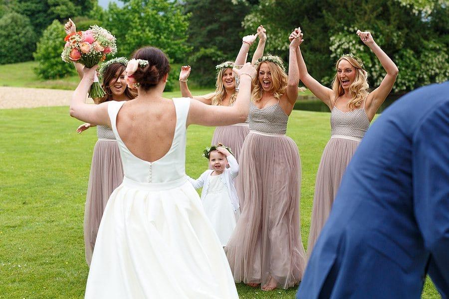 preston-court-wedding-photos-7313