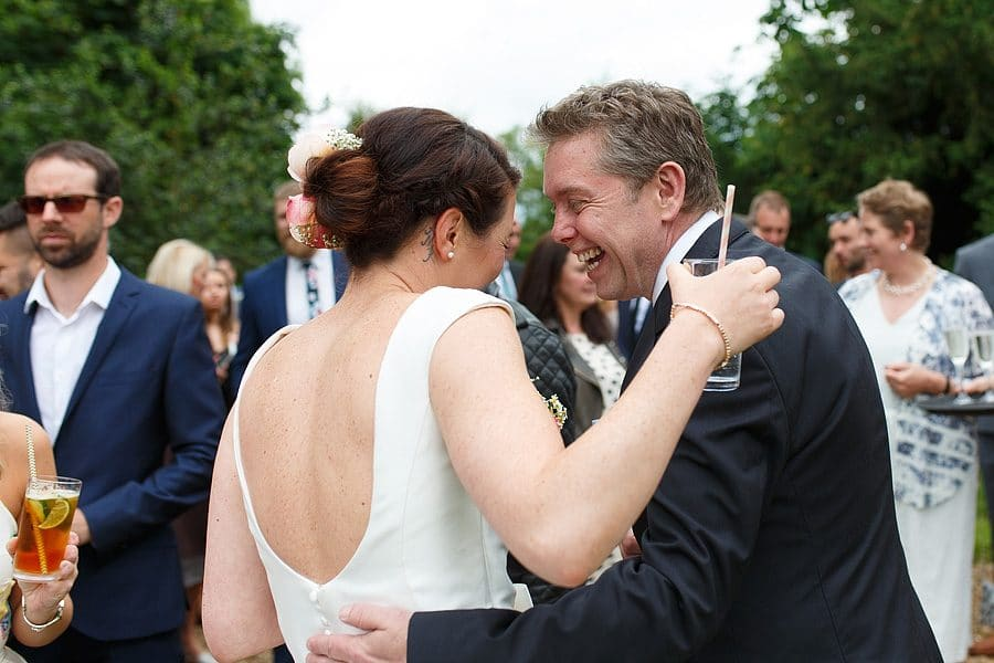 preston-court-wedding-photos-7314