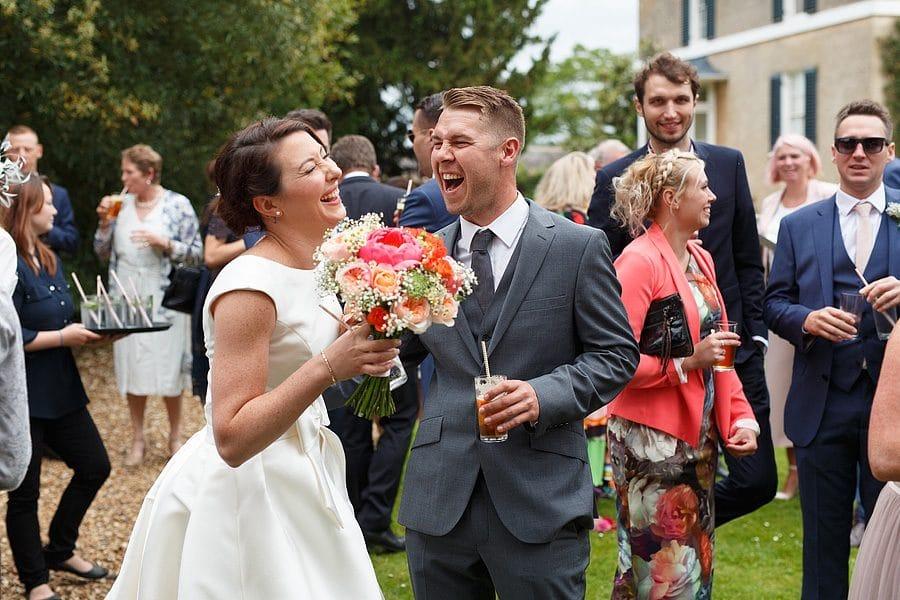 preston-court-wedding-photos-7315