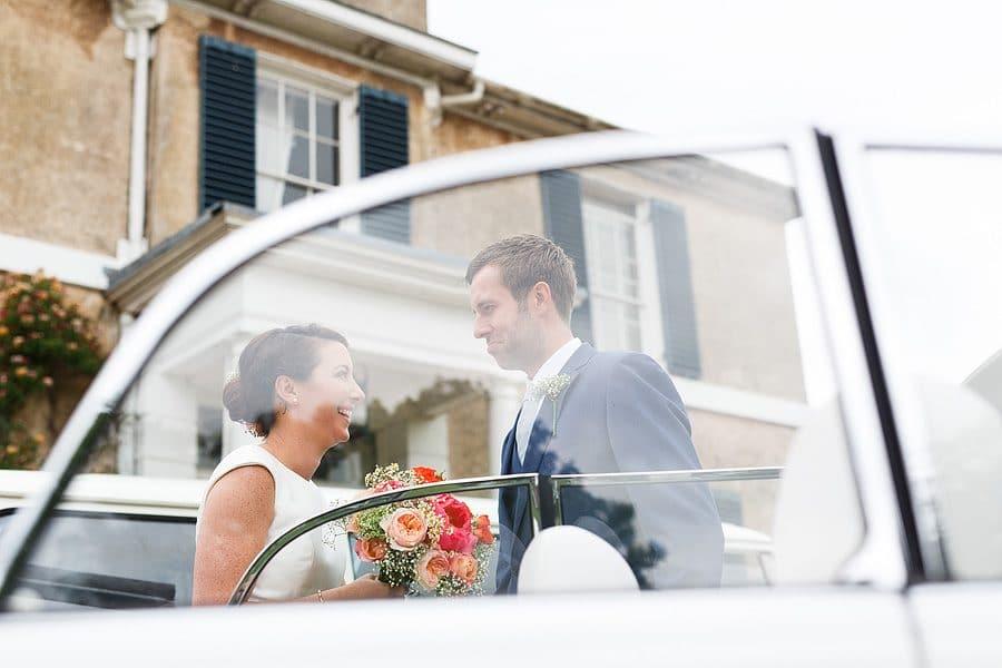 preston-court-wedding-photos-7317