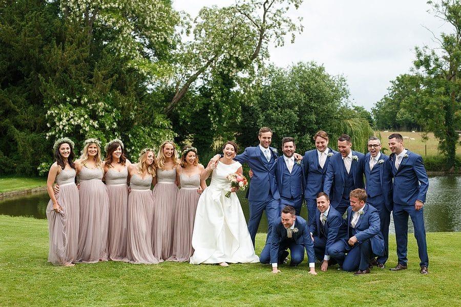 preston-court-wedding-photos-7318