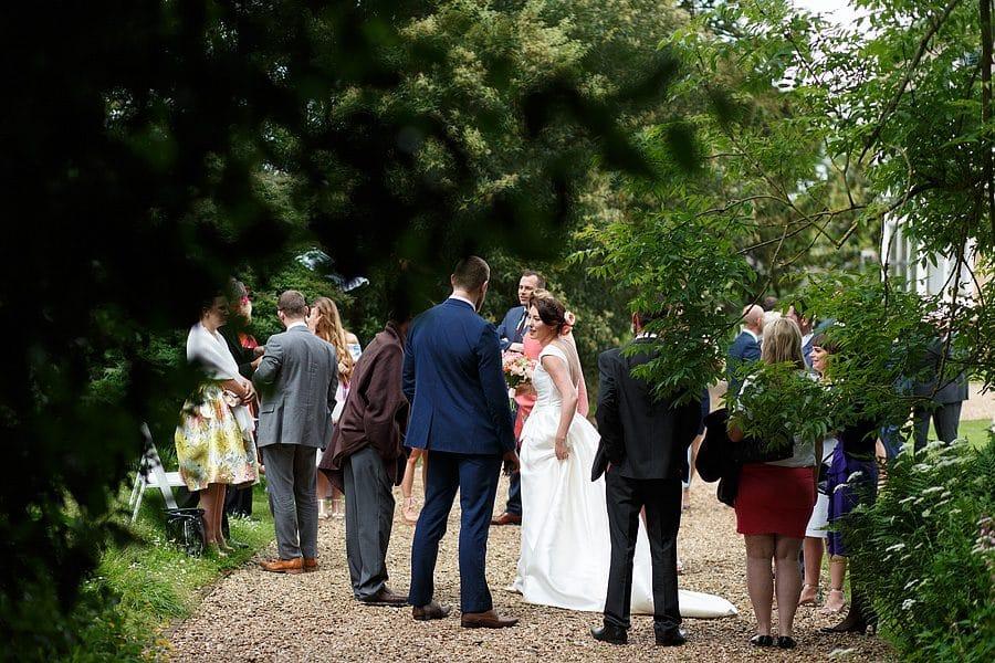 preston-court-wedding-photos-7320