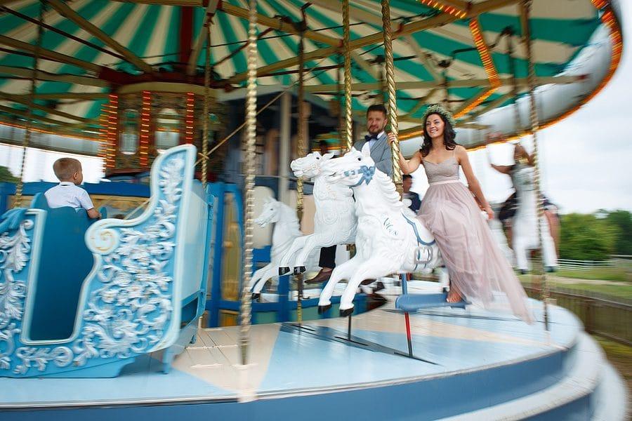 preston-court-wedding-photos-7324