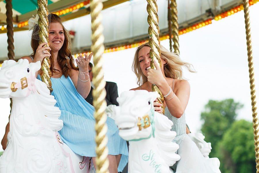 preston-court-wedding-photos-7327