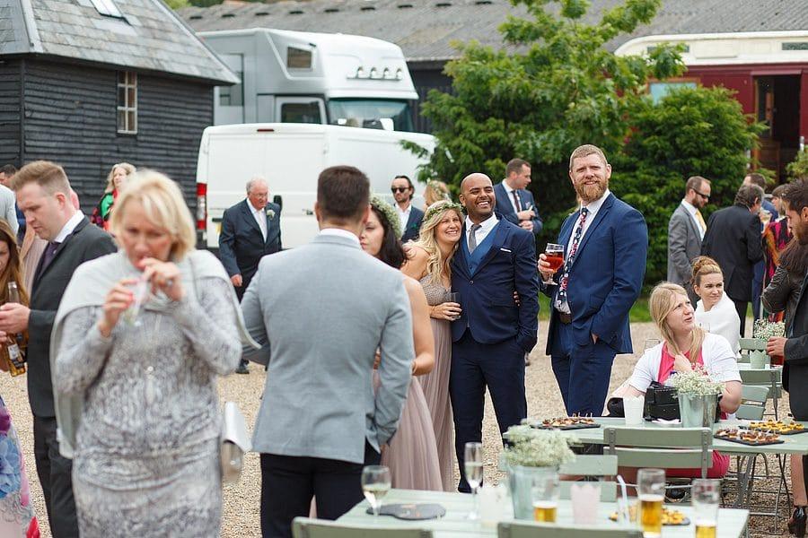 preston-court-wedding-photos-7328
