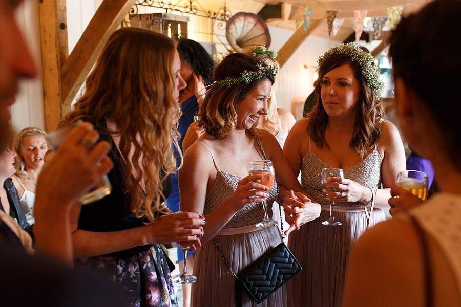 preston-court-wedding-photos-7334