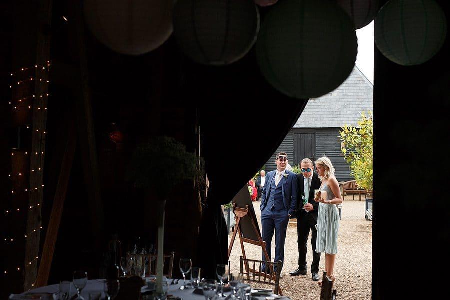 preston-court-wedding-photos-7336