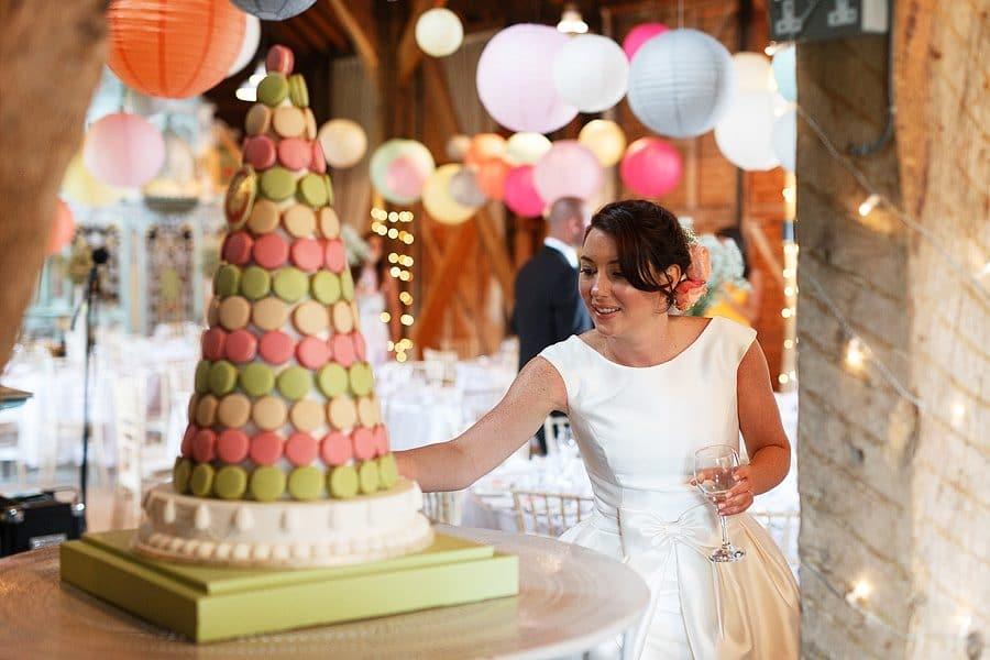 preston-court-wedding-photos-7338